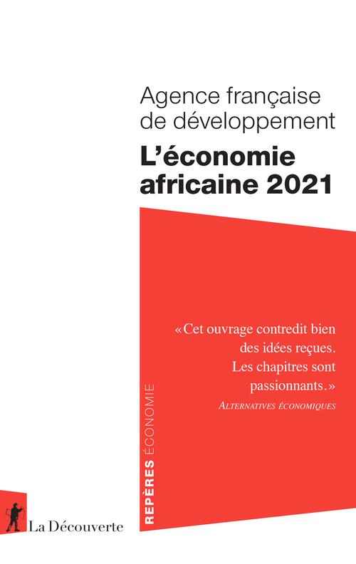 L'économie africaine (édition 2021)