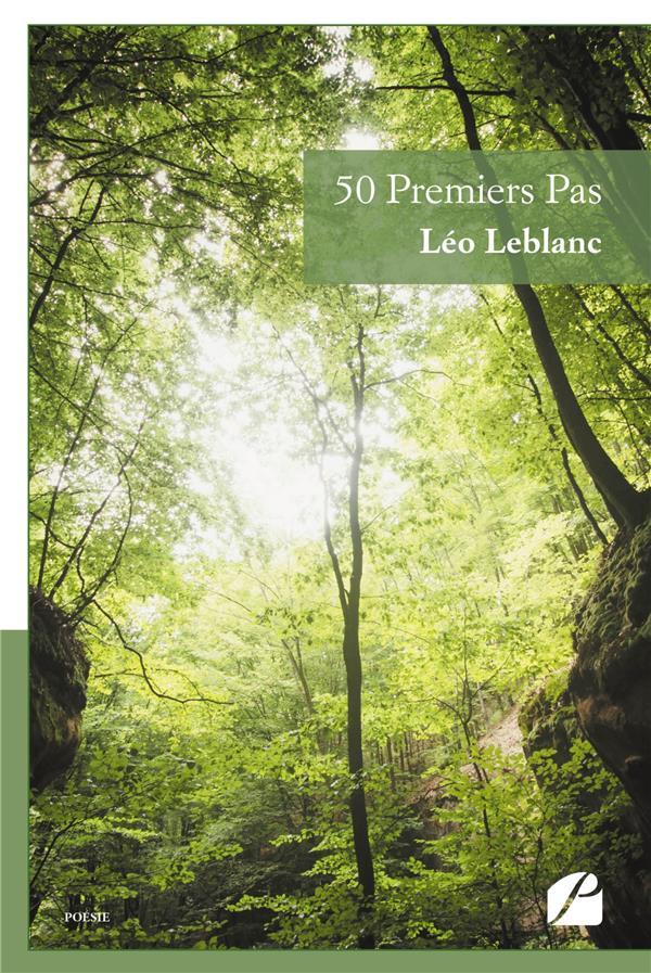 50 premiers pas