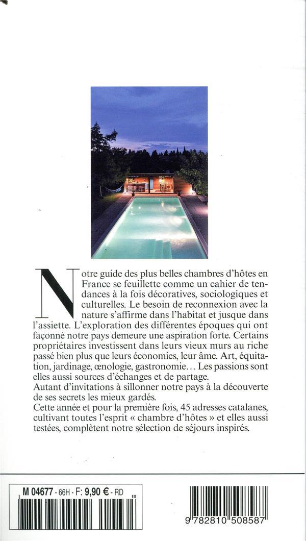 Hébergements authentiques et de charme en Europe du Sud ; spécial catalogne + 45 bonnes adresses