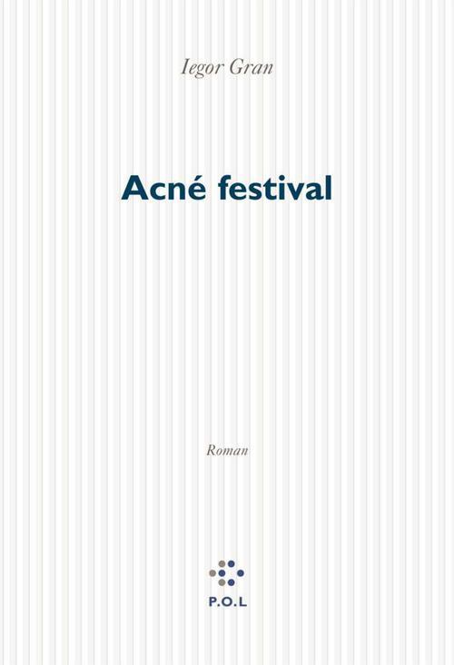 Acné festival