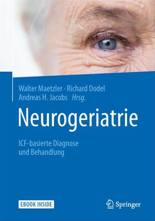 Neurogeriatrie