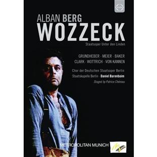 Wozzek