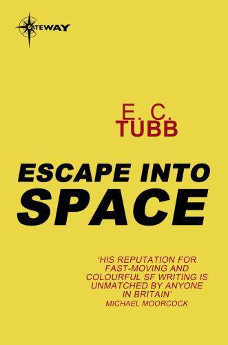Escape into Space