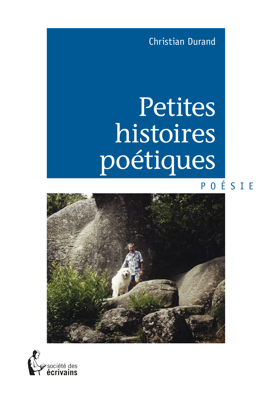 Petites histoires poétiques
