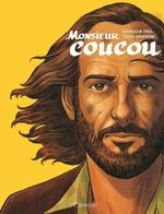 Vente Livre Numérique : Monsieur Coucou  - Joseph Safieddine