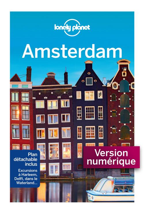 Amsterdam (6e édition)