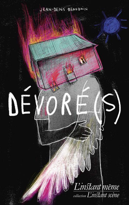 Devore(s)