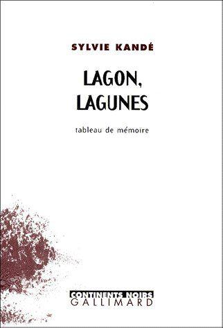 Lagon, Lagunes