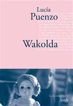 Wakolda  - Lucia Puenzo