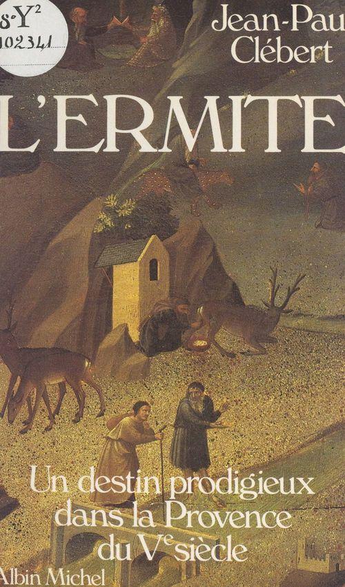 L'ermite