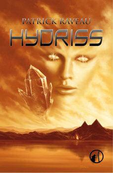 Hydriss