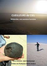 Vente Livre Numérique : Cueilleurs de ciel  - Pierre Gemme