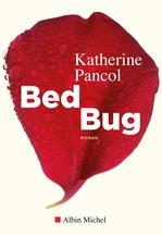 Vente Livre Numérique : Bed bug  - Katherine Pancol