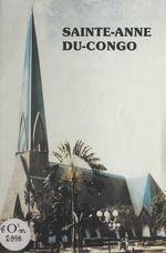Sainte-Anne-du-Congo