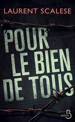 Vente Livre Numérique : Pour le bien de tous  - Laurent Scalese