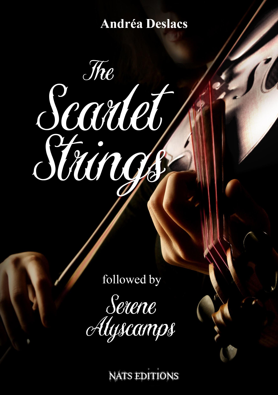 The scarlet strings