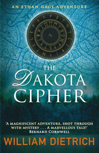 The Dakota Cipher