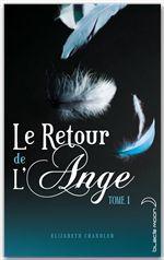 Le retour de l'ange t.1