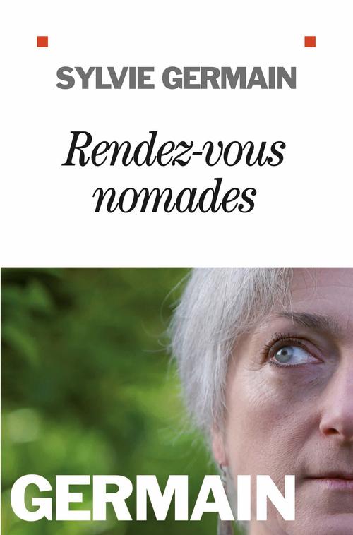 rendez-vous nomades