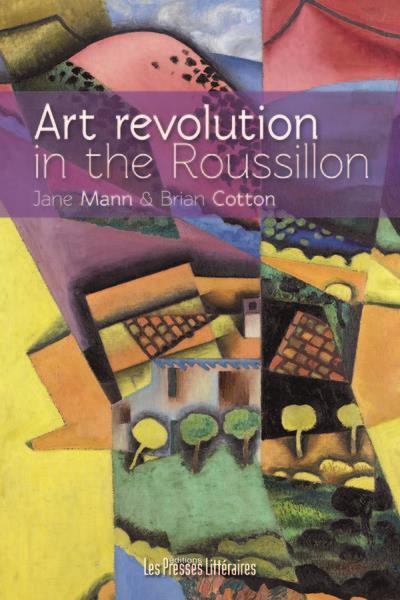 Art revolution in the Roussillon