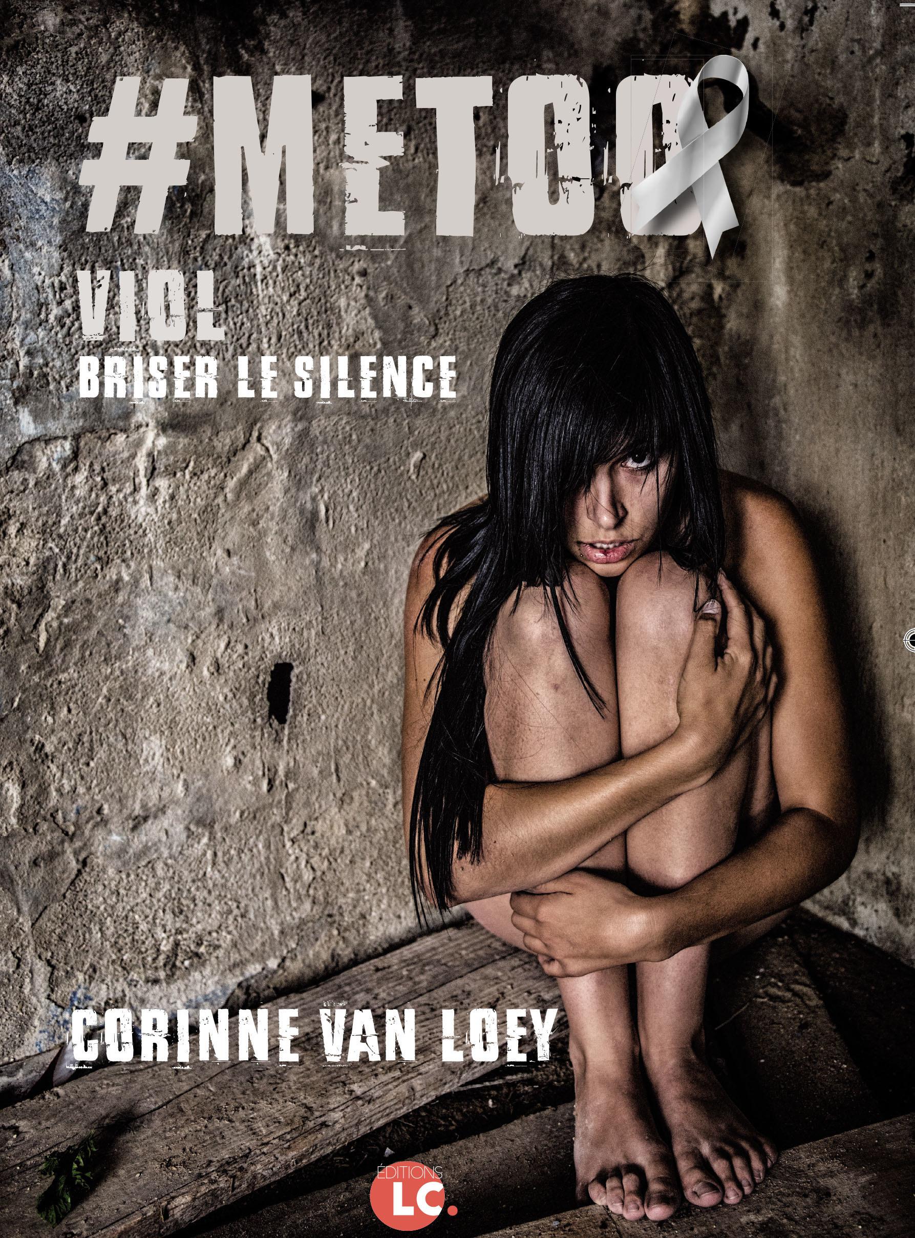 #metoo viol  briser le silence