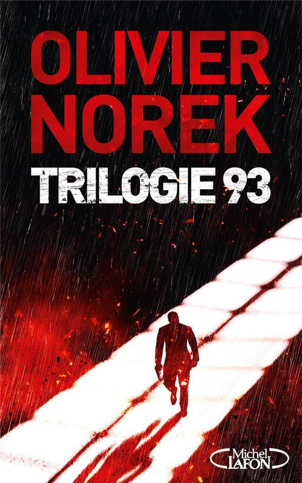 Trilogie 93