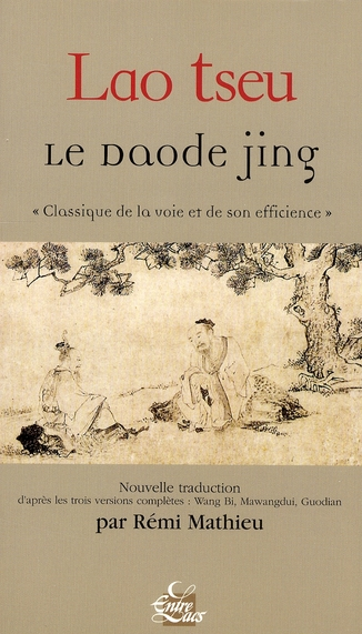 Le daode jing