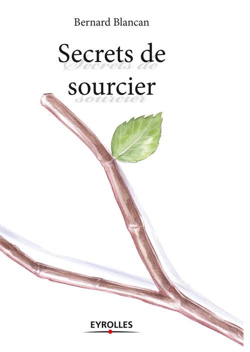 Secrets de sourciers