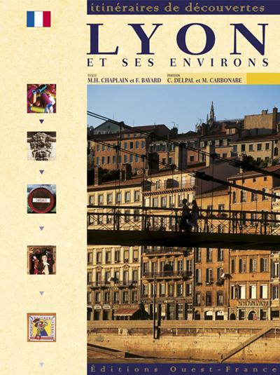Lyon et ses environs/it.decouvertes