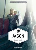 Vente EBooks : Jason  - Claude Merle