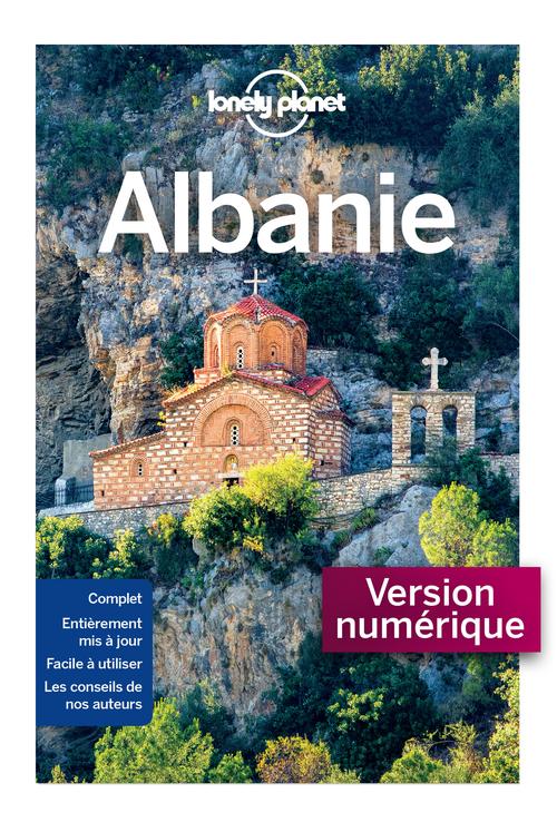 Albanie (édition 2020)