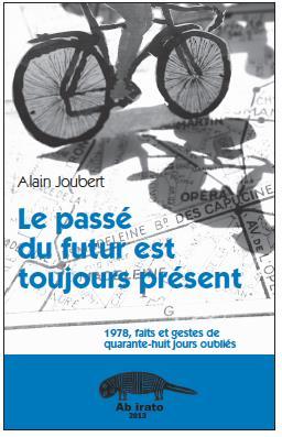 Le passé du futur est toujours présent