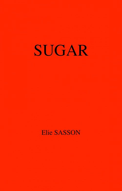 Sugar  - Elie SASSON