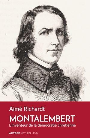 Montalembert  - Aime Richardt