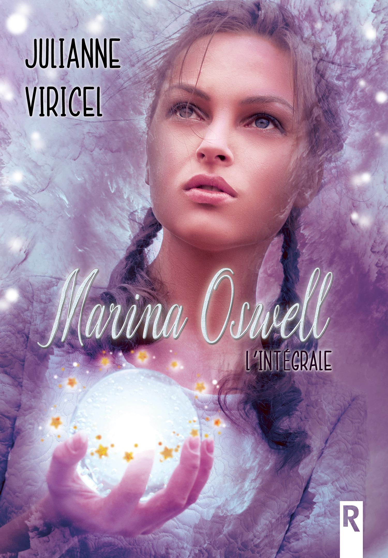 Marina Oswell