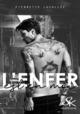 L'enfer est en moi  - Pierrette Lavallee