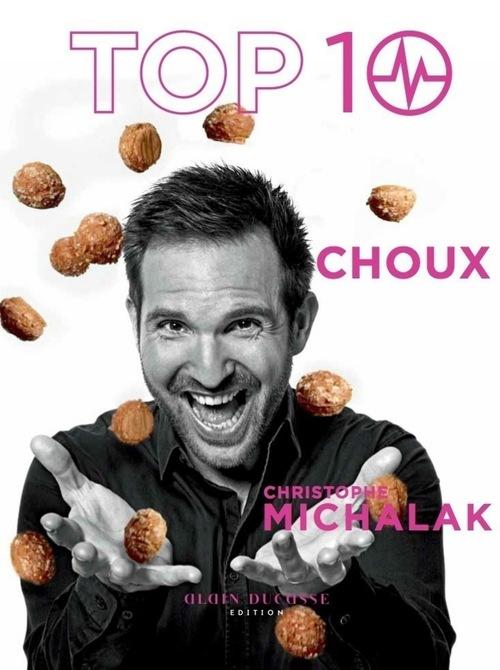 top 10 choux