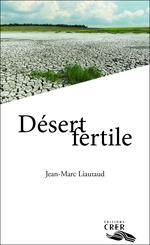 Désert fertile