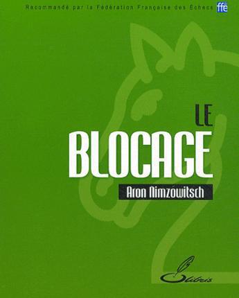 Le Blocage