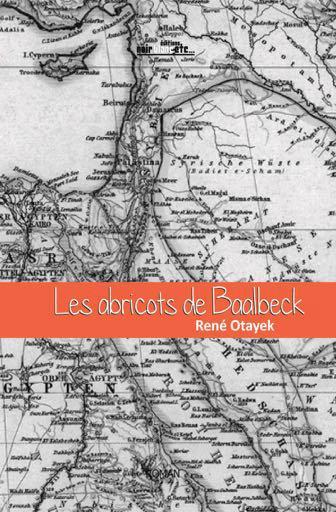 LES ABRICOTS DE BAALBECK