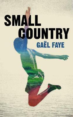 Small Country (Hardback)