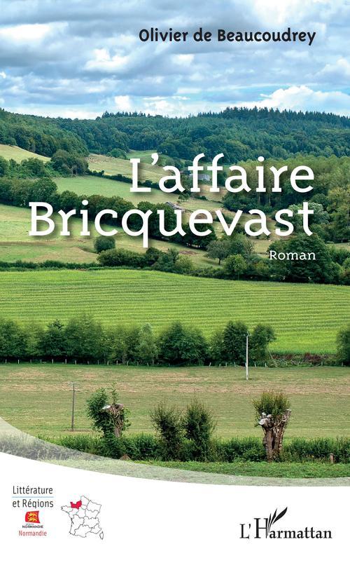 L'affaire Bricquevast