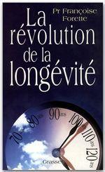 La revolution de la longevite