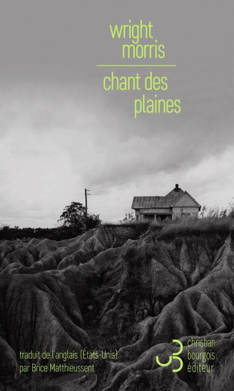 Chant des plaines