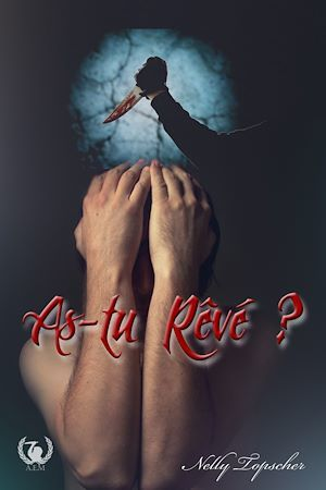 Vente E-Book :                                    As-tu rêvé? - Nelly Topscher