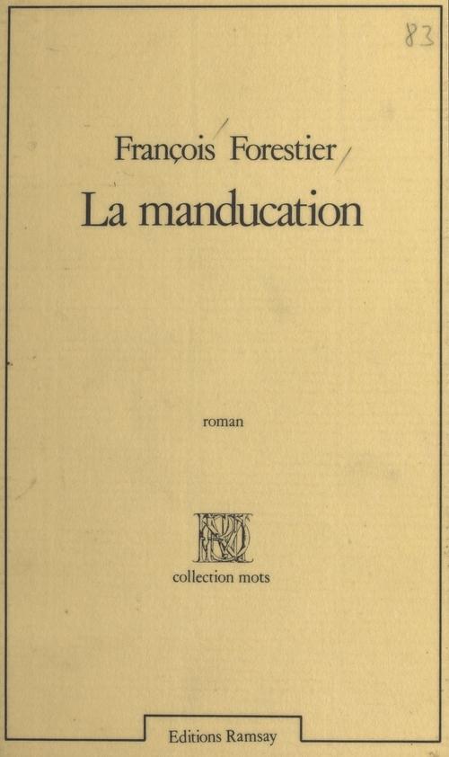 La Manducation