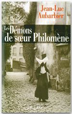 les demons de soeur philomene
