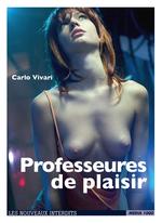Professeures de plaisir