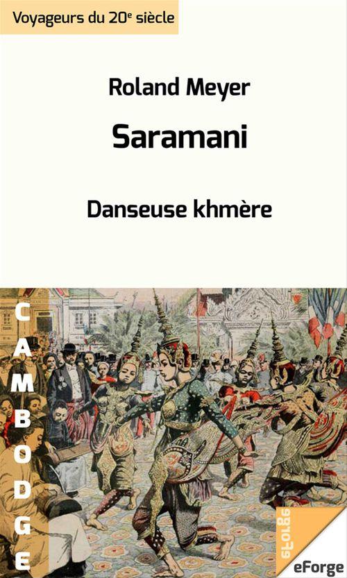 Saramani