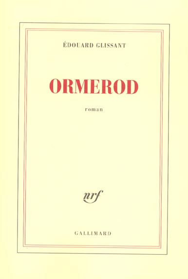 Ormerod